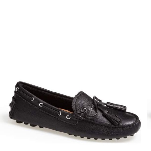 most popular get online cheapest price Coach driving shoes